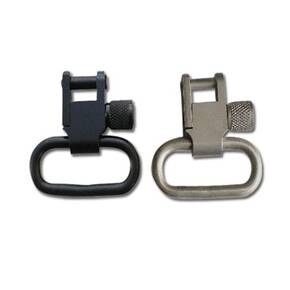 GrovTec Locking Swivels