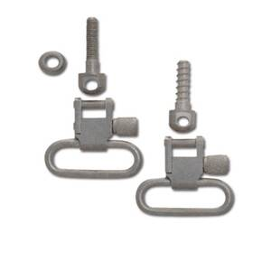 GrovTec Machine Screw and Wood Screw Swivels