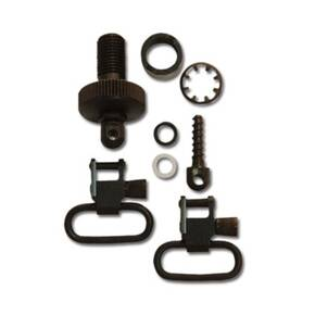 GrovTec Swivel Set - Mossberg 500,12 Gauge