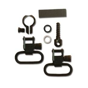 "GrovTec Swivel Set - .430"" to.445"" Full Band"