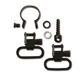 GrovTec Swivel Set - One Piece Band