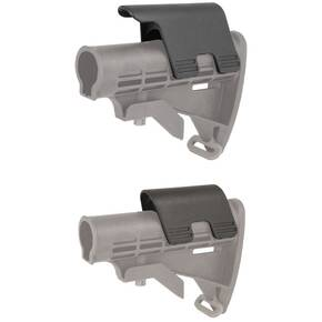 Command Arms Cheek Rest For Existing Stock (Set of 2)