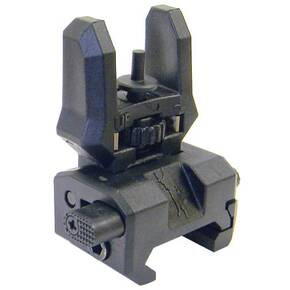 CAA Folding Up Sight - Front