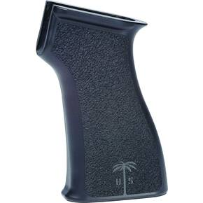Century Arms US Palm AK Pistol Grip - Black