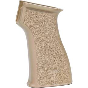 Century Arms US Palm AK Pistol Grip - Flat Dark Earth