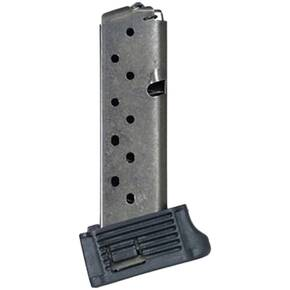 Hi-Point 380 Comp/C9 Magazine 9mm 10/rd