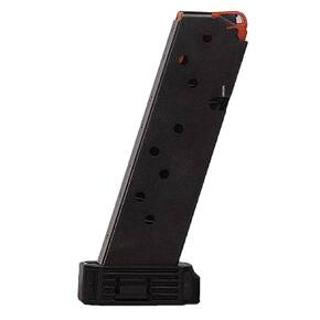 Hi-Point JHP 45/4594 Carbine Magazine .45 ACP Black Polymer 9/rd