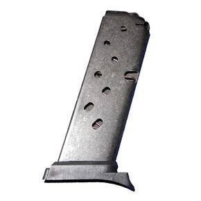 Hi-Point 380/C9 Magazine 9mm & .380 ACP 8/rd