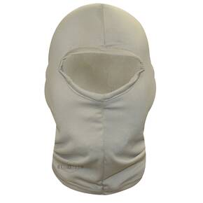 Tru-Spec Gen-III ECWCS Level-1 Balaclava  - 3.7 oz Performance Plus GI Desert Sand OSFM