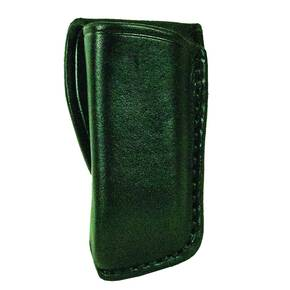 El Paso Saddlery 2F Mag Pouch 9mm Clip Black