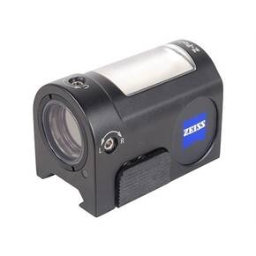 Zeiss Victory Z-Point Red Dot Sight w/Picatinny Rail