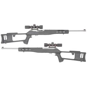 ATI Fiberforce Stock for Ruger 10/22