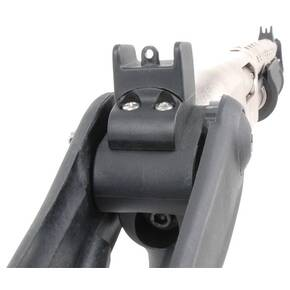 ATI Ghost Ring Sight Adapter for Top Folding Stock