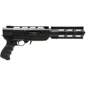 ProMag Industries Archangel Pistol Conversion Stock for Ruger Charger
