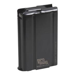 ProMag Springfield M1 Carbine Magazine.30 Blued Steel 10/rd