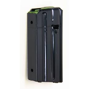 ProMag AR-15 Magazine .223 Blued Steel 5/rd