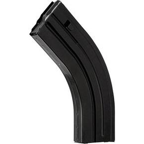 ProMag AR-15 Magazine 7.62x39mm Blued Steel 30/rd
