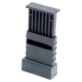 ProMag Industries AR-15 Five Round Magazine Loader