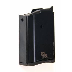 ProMag Ruger Mini-30 Magazine 7.62x39mm Blued Steel 10/rd