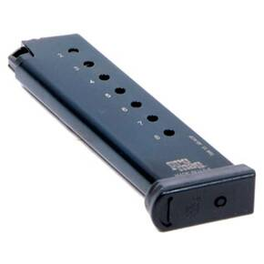 ProMag S&W Models 645 4506 4566 4586 Magazine .45 ACP Blued Steel 8/rd