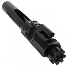 TacFire AR10 .308 Bolt Carrier Group, DPMS Profile (U.S.A. Made)