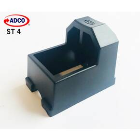 Adco Arms Super Thumb 4 Magazine Loader - Ruger 10/22