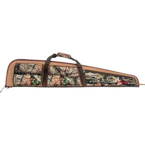 "Allen GFP Bruiser Whitetail Gun Case 48"" Mossy Oak Breakup Country"