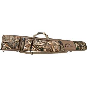 "Allen Gear Fit Pursuit Punisher Shotgun Case 52"" Realtree Max-5"