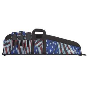Allen Victory Tactical Rifle Case - 42""
