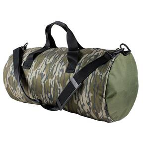 NATCHEZ EXCLUSIVE Allen Sequatchee Sportman's Original Duffel Bag - Original Bottomland Camo