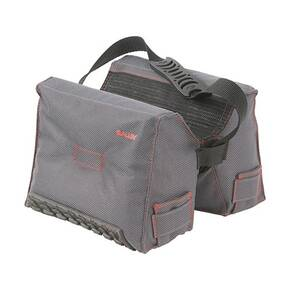 Allen Thermoblock Precision Shooting Bag- Filled