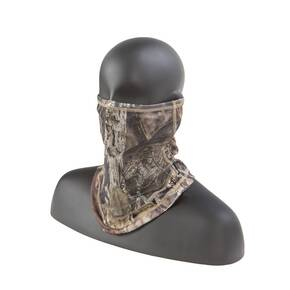 Allen Neck Gaiter - Mossy Oak Break-Up Country