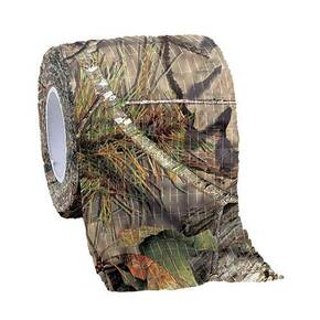 Allen Protective Camo Wrap (Wash and Re-use)  - Mossy Oak Country