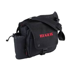 Allen Ruger Prescott Go Bag With Water Bottle Pocket