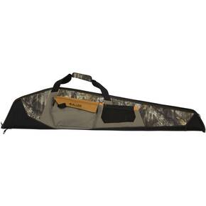 Allen Uncompahre Rifle Case Real Tree Edge/Black - 52""