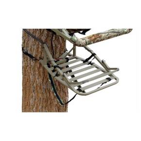 API Outdoors Grand Slam Magnum Extreme Treestand Footrest 2502 GSEFR