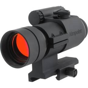 Aimpoint Carbine Optic Sight - 30mm 2 MOA