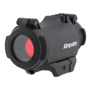 Aimpoint Micro H-2 -  No Mount 2 MOA