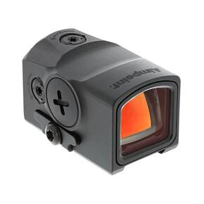 Aimpoint Acro P-1 Red Dot Sight - 3.5 MOA