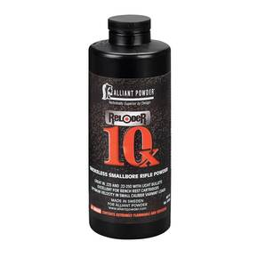 Alliant Reloader 10x Rifle Powder 5 lbs