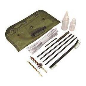 PS AR15/M16  Gun Cleaning Kit