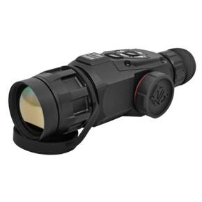 ATN OTS-HD 384 4.5-18x Thermal Digital Monocular - 384x288 50mm Full HD Video WiFi GPS
