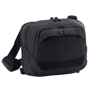 VertX Tourist Sling - It's Black / Grey Matter