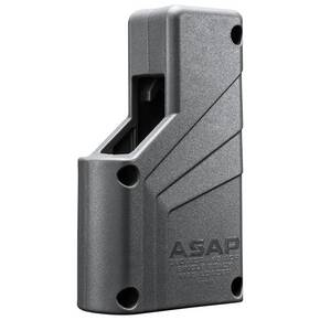 Butler Creek ASAP Universal Loader for Single Stack Magazines .380 ACP-.45 ACP