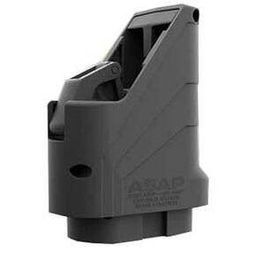 Butler Creek ASAP Universal Loader for Double Stack Magazines .380 ACP - .45 ACP