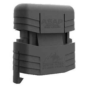 Butler Creek ASAP Universal Loader for AK-47/Galil Magazines