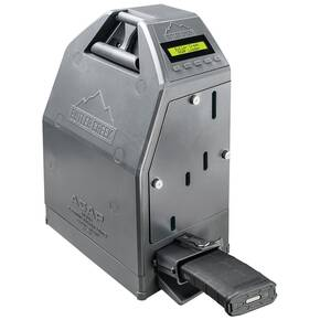 ASAP Electronic Magazine Loader 223/5.56, AR15/M16