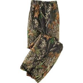 Bug Tamer Classic DoubleGuard Bug Tamer Plus Pants - Mossy Oak Break-Up