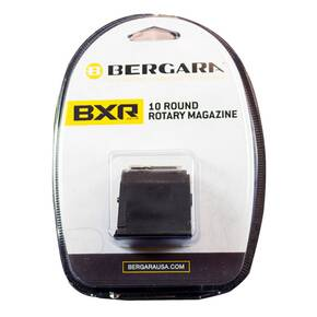 Bergara BXR 22 Short/Long Rifle Magazine .22LR 10/rd