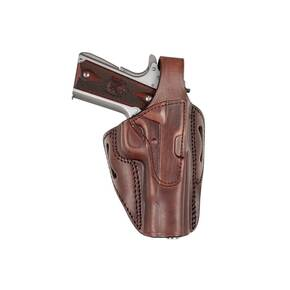 Tagua Gunleather TX 1836 Standoff Holster